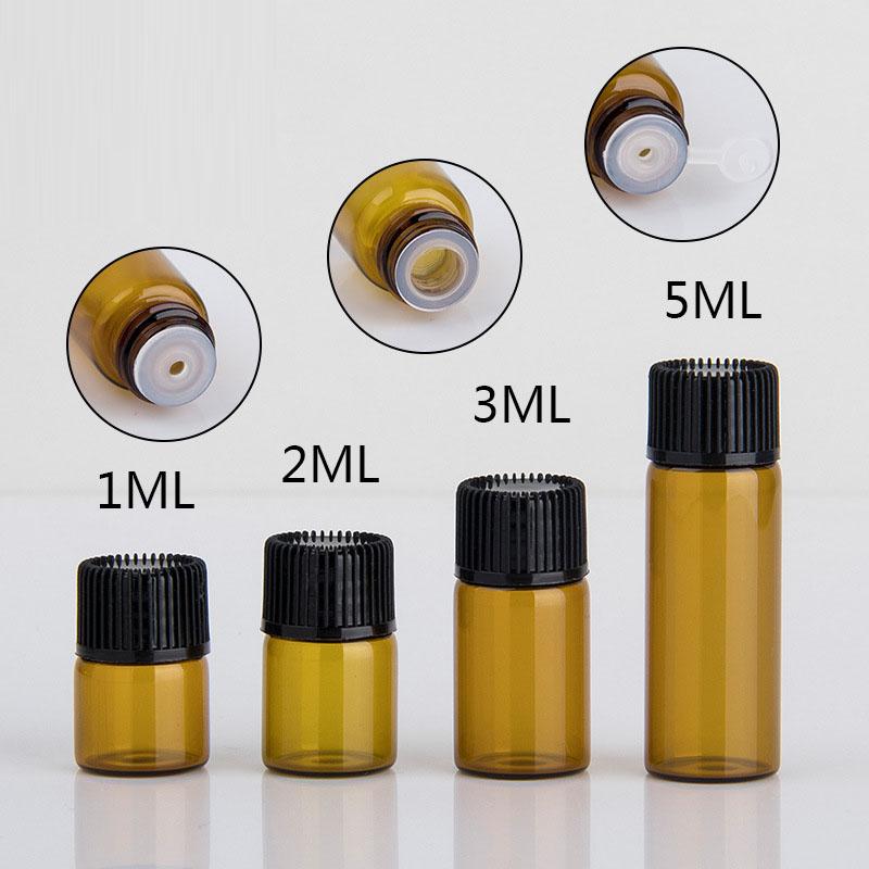 1ml 2ml 3ml 5ml သေးငယ်တဲ့မရှိမဖြစ်လိုအပ်သောရေနံဖန်ဖလား (2)