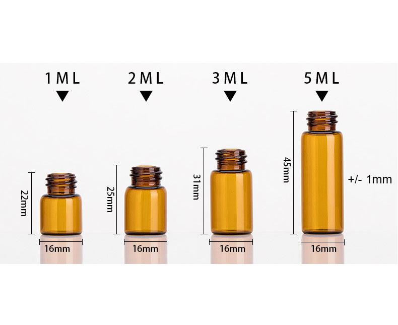 1ml 2ml 3ml 5ml သေးငယ်တဲ့မရှိမဖြစ်လိုအပ်သောရေနံဖန်ဖလား (4)